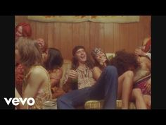G-Eazy - Sober (Official Video) ft. Charlie Puth - YouTube