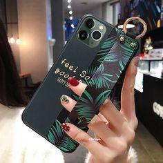 Cheap Phone Cases, Diy Phone Case, Cute Phone Cases, Iphone 11, Iphone Cases, Apple Smartphone, Phone Accesories, Flower Fashion, Fashion Art