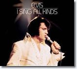 Elvis Presley Alternate Studio out-takes on CD the From Follow That Dream [FTD] Official Elvis Presley CD collectors Label