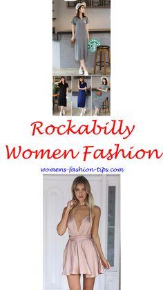 american fashion women - fashion magazines for women.london women fashion 1940s fashion shoes women women fashion t-shirts 9510865285