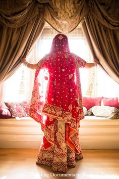 Portraits http://maharaniweddings.com/gallery/photo/14819
