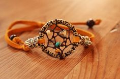 NEW Dreamcatcher Adjustable Bracelet  page 7