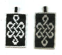 Celtic Knot Pendant.jpg (554×500)
