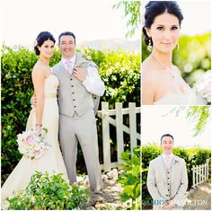 Pastel Cornerstone Gardens wedding with Ankara Blush Aquamarine from Napa Valley Linens   Damian Hamilton Photography