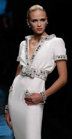 Valentino Details