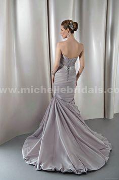 Demetrius lavender gown gr226