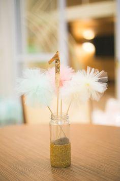 festa-infantil-sereia-isadora-matri-fotografia-inspire-37