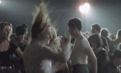 Still from Northern Soul The Film