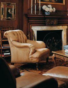 Phenomenal 24 Best Hancock And Moore Images In 2019 Hancock Moore Creativecarmelina Interior Chair Design Creativecarmelinacom