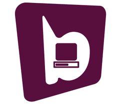 Online Marketing Agency, SEO, PPC Email Marketing, Kent UK