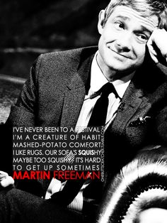 Oh Martin, i understand you totally :D