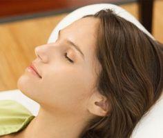La sophrologie expliquée en 7 points  http://www.femina.fr/Sante-Forme/Bien-etre/La-sophrologie-en-7-questions-834290