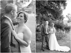 Peterson Dumesnil House | Louisville Wedding | Samantha Laffoon Photography