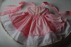 Sleeping Beauty Dress Aurora Costume Princess Aurora Dress | Etsy