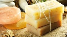 Make Lye Free Soap On The Homestead | Homesteading