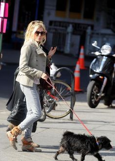 Love this hairstyle....Sienna Miller Style « Boutique Onze's Blog