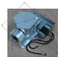 1000+ ideas about 5 Axis Cnc on Pinterest | Cnc Machine, Milling ...