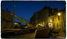 Les Martigues by night  Site - http://mistoulinetmistouline.eklablog.com Page Facebook - https://www.facebook.com/pages/Mistoulin-et-Mistouline-en-Provence/384825751531072?ref=hl
