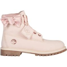 lowest price a9aed c50ac 38 Best girl timberlands images | Loafers & slip ons, Boots, Heels