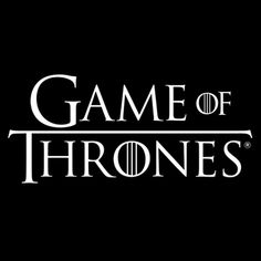Game of Thrones Season 7 premieres 7.16 on HBO. For more go to http://www.gameofthrones.com.