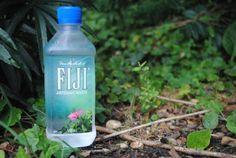 ❀ pin & insta & twitter: lazycupcakee ❀ Fiji Water Bottle, Get Healthy, Artsy, Coconut, Drinks, Aesthetics, Fandoms, Twitter, Photography