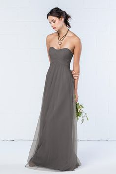 7428a237ba 20 Best Wtoo Bridesmaids images in 2019