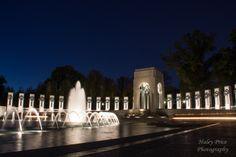 #WW11 memorial
