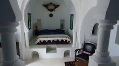 """Résultat de recherche d'images pour """"maison tunisienne traditionnelle"""""""