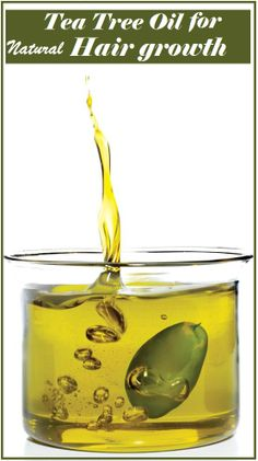 Discover 11 uses of olive oil in skin care including dry skin & wrinkles plus all the skin benefits & 5 amazing homemade skin care recipes. Get healthy skin and reduce stretch marks & acne. Homemade Skin Care, Diy Skin Care, Skin Care Tips, Olive Oil Uses, Olive Oils, Olive Oil Benefits, Oil For Dry Skin, Skin Care Masks, Skin Care Routine For 20s