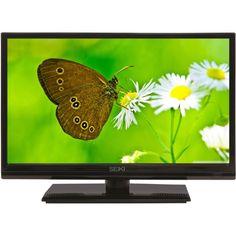 Seiki SE24FY10 24-Inch 1080p 60Hz LED HDTV (Black) Seiki,http://www.amazon.com/dp/B00GAO7G0M/ref=cm_sw_r_pi_dp_8.OZsb0SYD1K0MX3