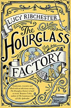 The Hourglass Factory by Lucy Ribchester http://www.amazon.co.uk/dp/1471139301/ref=cm_sw_r_pi_dp_0voXub0WPEN1T