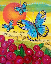 Image result for louise hay cards