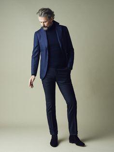 Dress Style Vol.026 | DRESS | STYLING | B.R.ONLINE