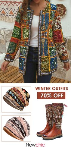 Winter Outfits For Women & Dress Outfits for Themed Outfits, Chic Outfits, Fashion Outfits, Maxi Coat, Vintage Coat, Vintage Dress, Winter Outfits Women, Coastal Style, Office Outfits