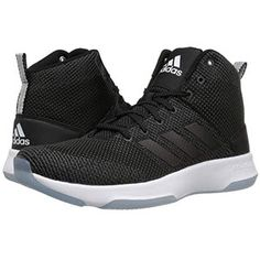 Top 10 Best Basketball Shoes for Wide Feet Basketball is one of the most widely played games in the world. People want to play this game being armed with all the necessary equipment to achieve amazing gameplay. #BasketballShoes #Basketball