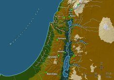 map-Palestine-Regions-rm-g-03