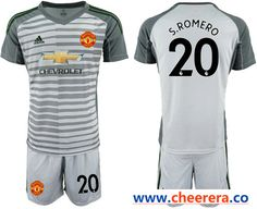 All Team, Amazing Shopping, Soccer Jerseys, Sportswear, Stuff To Buy, Tops, Style, Fashion, Football Shirts