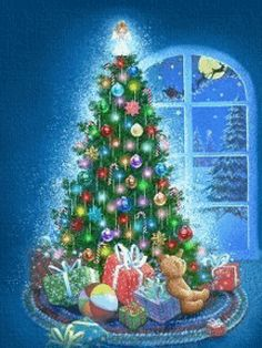 Especial de Natal 1 - eduardoyukiomizutani - Picasa Web Albums
