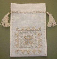 Arquivos de dispositivos móveis - Hardanger Embroidery