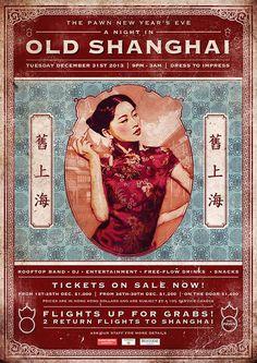 「1920上海京劇」的圖片搜尋結果