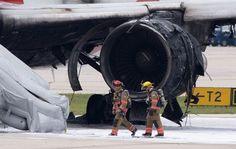 151029-florida-plane-fire-mbm-02_9caeddd0eccb0155418b51fb4601d1d6.nbcnews-ux-2880-1000
