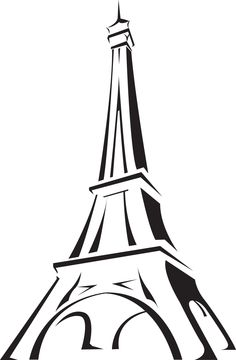 "See the beautiful ""A"" for ARTRICIA in this pic of the Eiffel Tower. #asp73013"