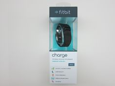 fitbit packaging - Google Search