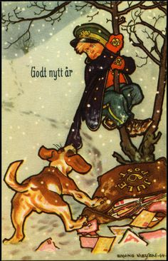Objekt detaljer Scooby Doo, Norway, Ikon, Oriental, Disney Characters, Fictional Characters, Images, Abs, Manga