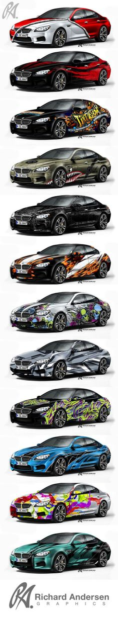 4375 Best Bmw Series Ultimate Driving Experience Images