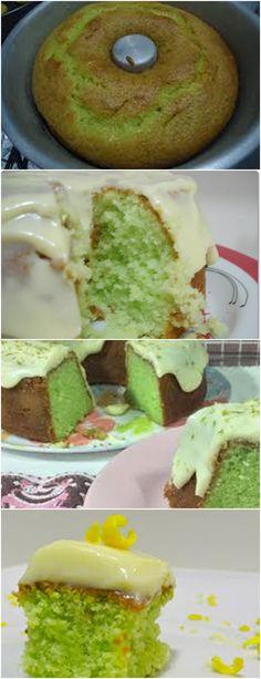 Nada melhor do que um cafezinho com bolo não é? Bolo de Limão com Iogurte! VEJA AQUI>>>Em um bowl coloque os ovos em temperatura ambiente e bata com um fuê e acrescente o açúcar, iogurte, coloque o óleo, o limão, as raspas, mexendo bem, coloque a farinha de trigo e o fermento peneirados.  #receita#bolo#torta#doce#sobremesa#aniversario#pudim#mousse#pave#Cheesecake#chocolate#confeitaria
