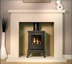 From modern fireplace inserts and high efficiency wood Most of our fabulous range of our Wood Burning Stoves are offered with a quality stove installation kit absolutely FREE!. Description from woodfireplac.com. I searched for this on bing.com/images