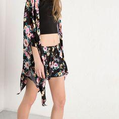 Kimono 14,99 €