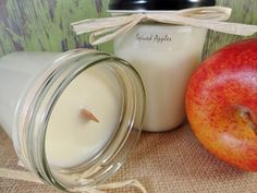 A Little Bit Country <3 by Terri on Etsy